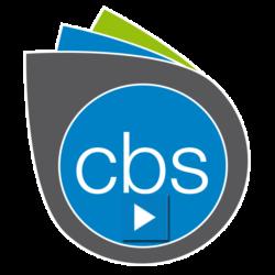 Anmeldung zum CBS Trainings-Kurs